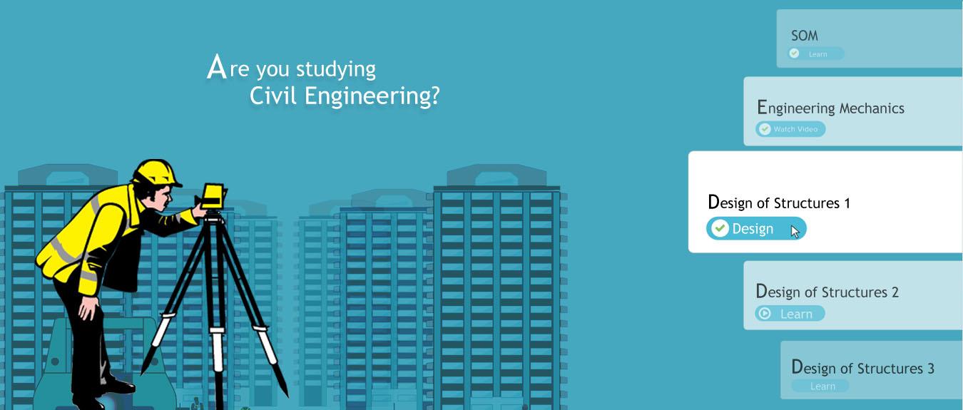 Civil Engineering Online Design Software Design Of Structures Online Dos